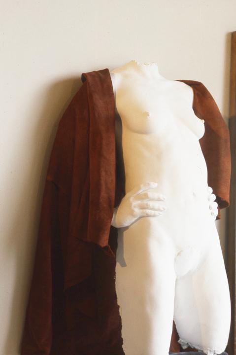 sculpture-16.jpg