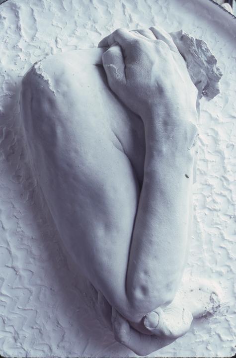 sculpture-15.jpg