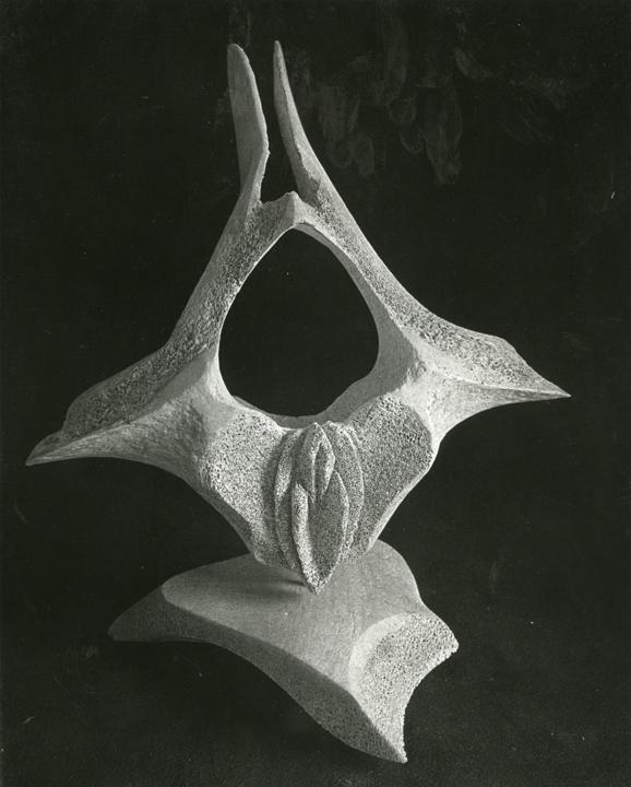 sculpture-30.jpg