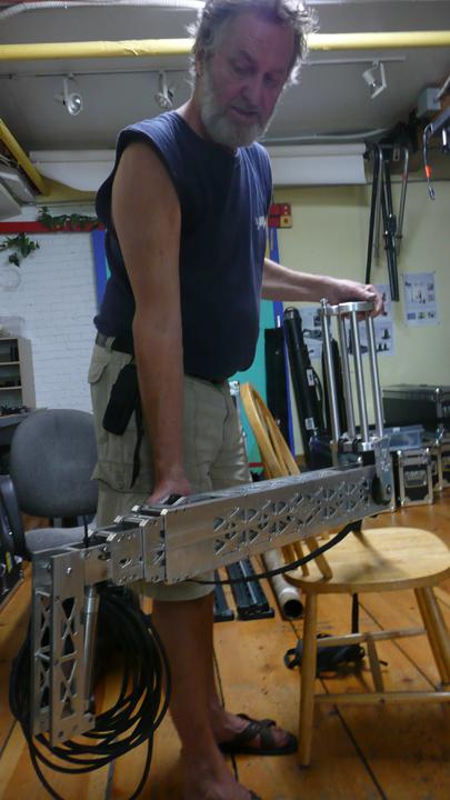 Robo arm in a making 2.jpg