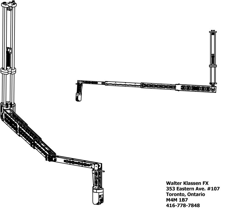 Telescoping arm - drawing.jpg