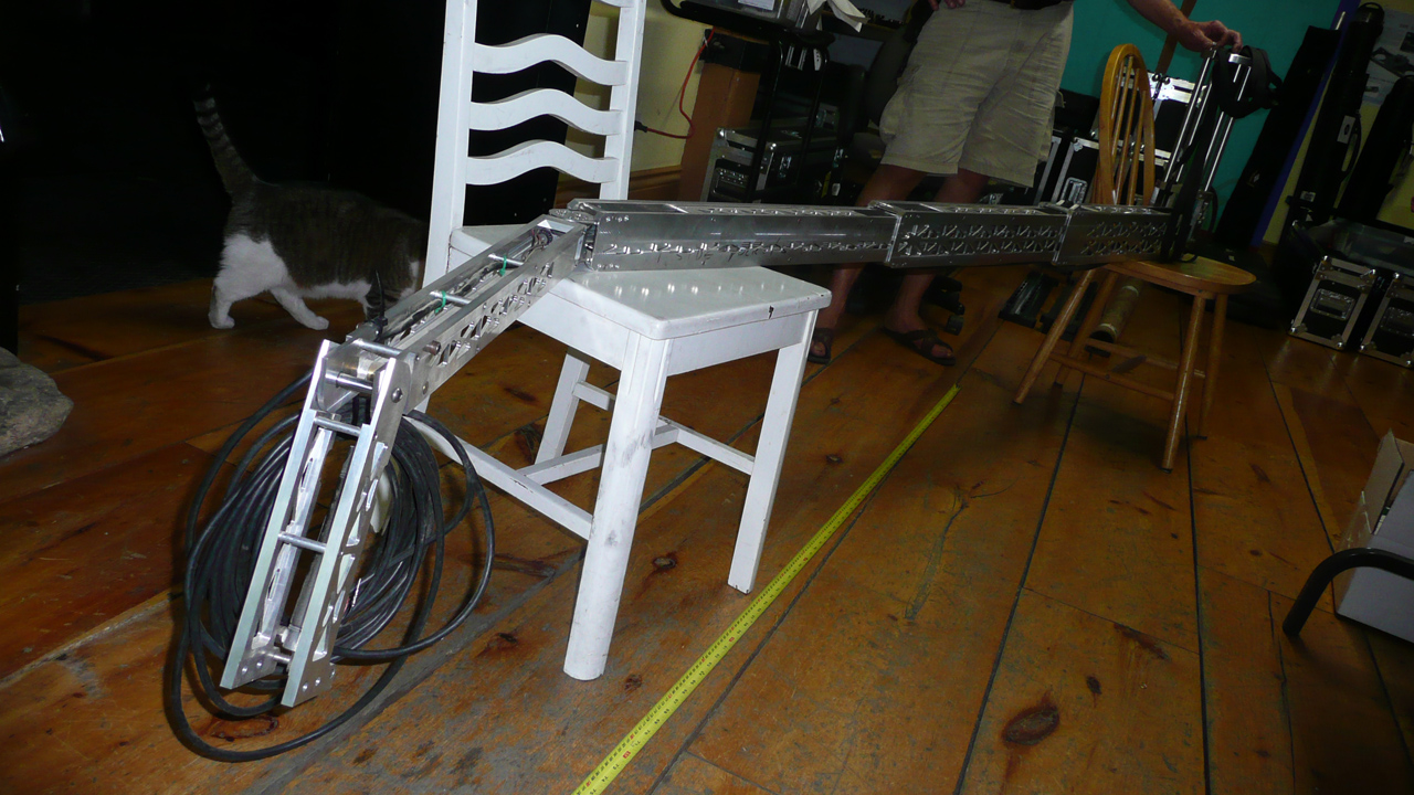 Robo arm in a making.jpg