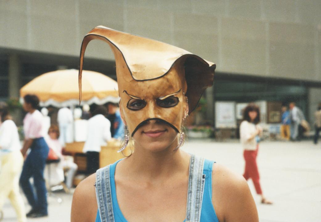 outdoor-mask30.jpg