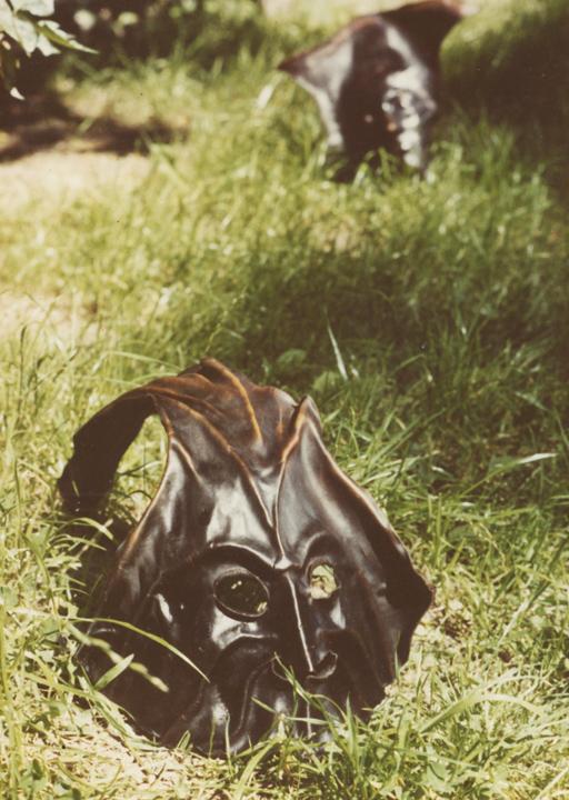 outdoor-mask36.jpg