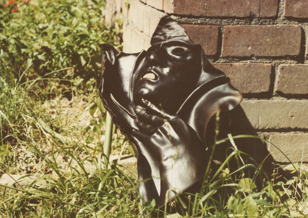 outdoor-mask34.jpg