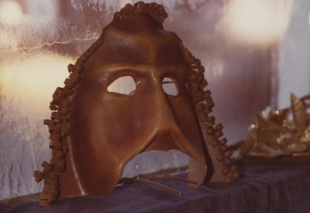 outdoor-mask52.jpg