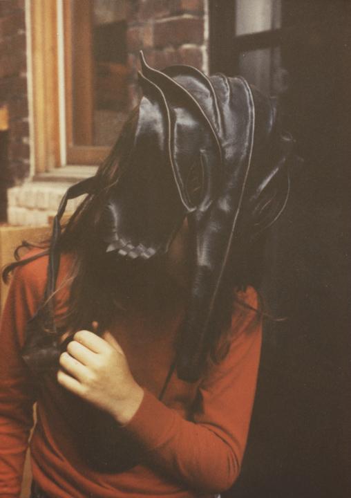 jen-mask2.jpg