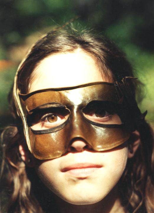 jen-mask5.jpg