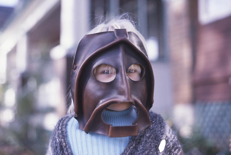 outdoor-mask61.jpg