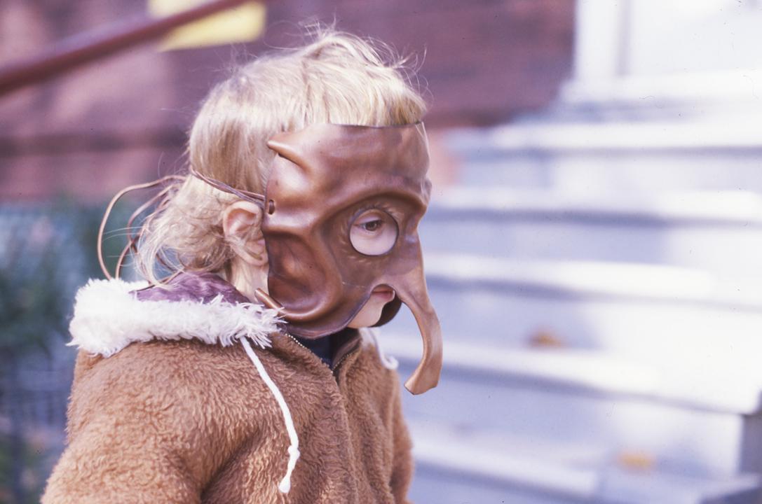 outdoor-mask62.jpg