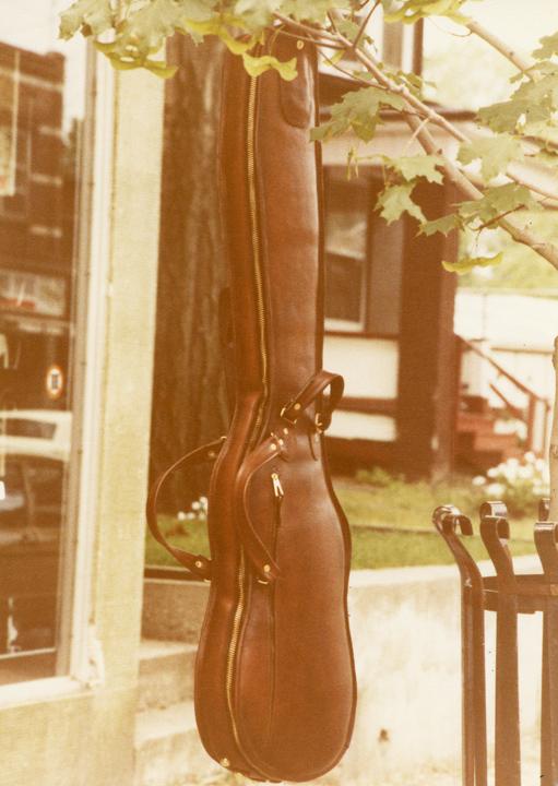 guitar_case_26.jpg