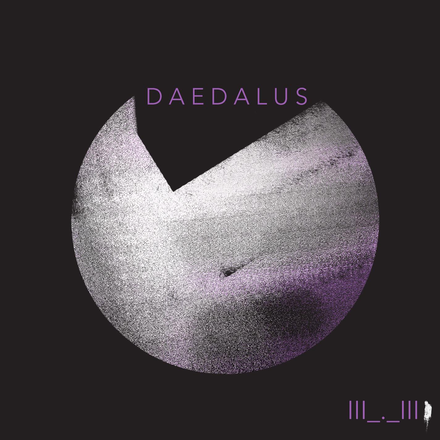 20160219 IFD DAEDALUS [No Logo].jpg