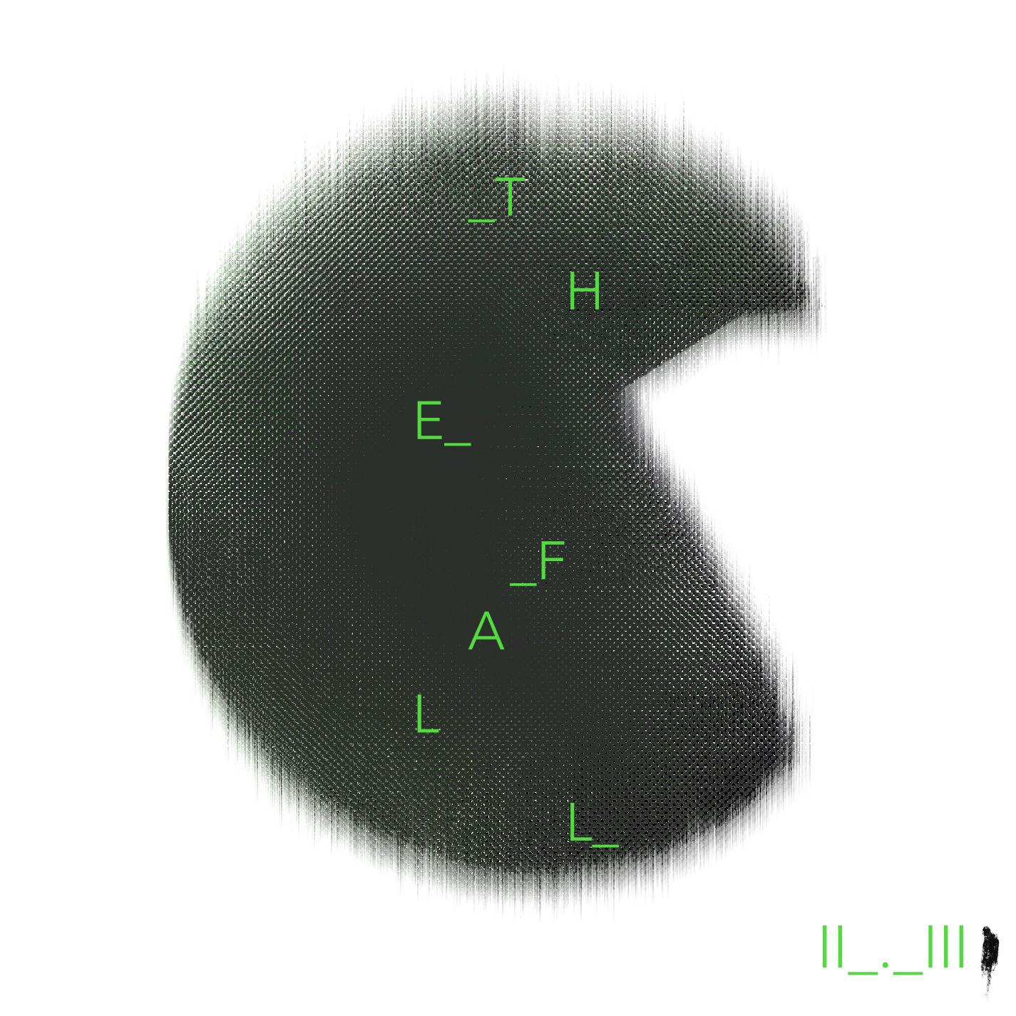 20160219 IFD THE FALL [No Logo].jpg