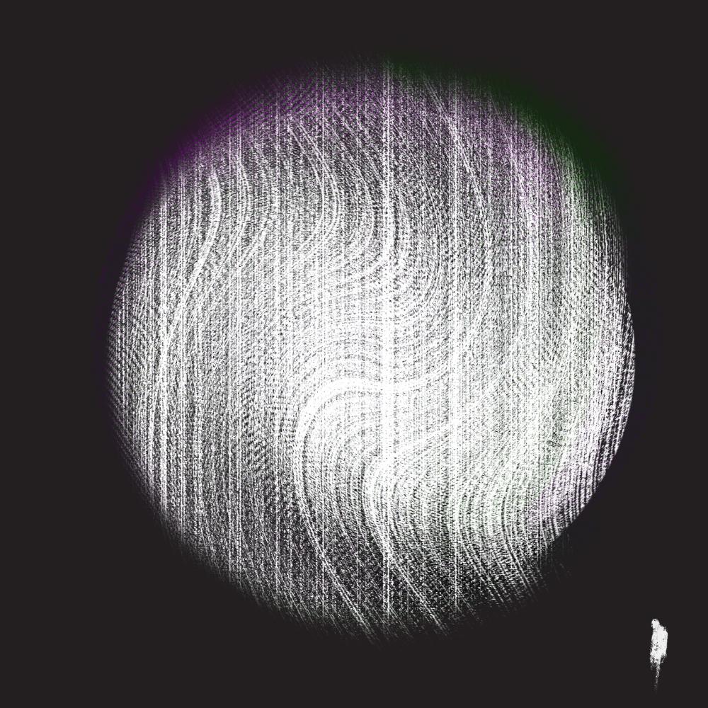 20160219 Copied Feather E.P. [Cover].jpg