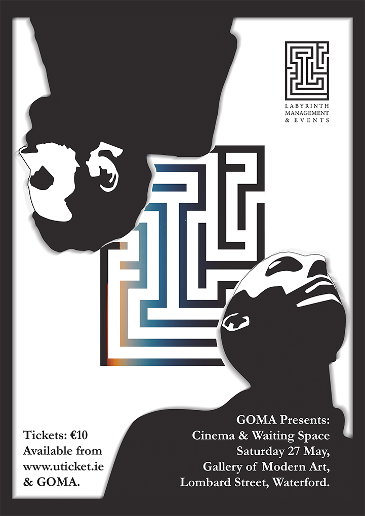B 20170518 Waiting Space Cinema GOMA Poster (Final No Bleed) [Screen].jpg