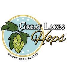 Great Lakes Hops.jpeg