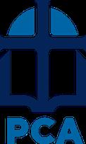 Presbyterian_Church_in_America_logo.png