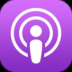 podcasts-app-tile.png