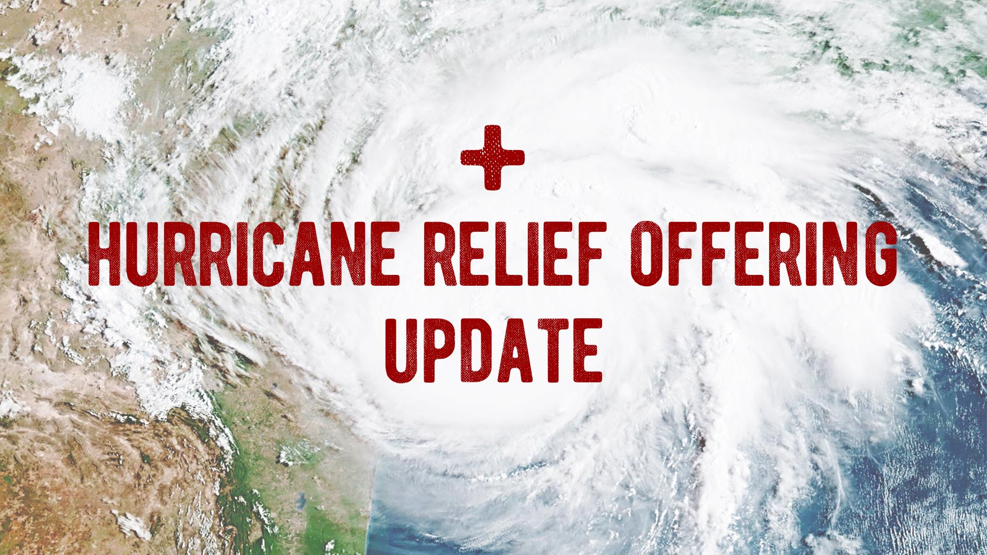 HurricaneReliefUpdate.jpg