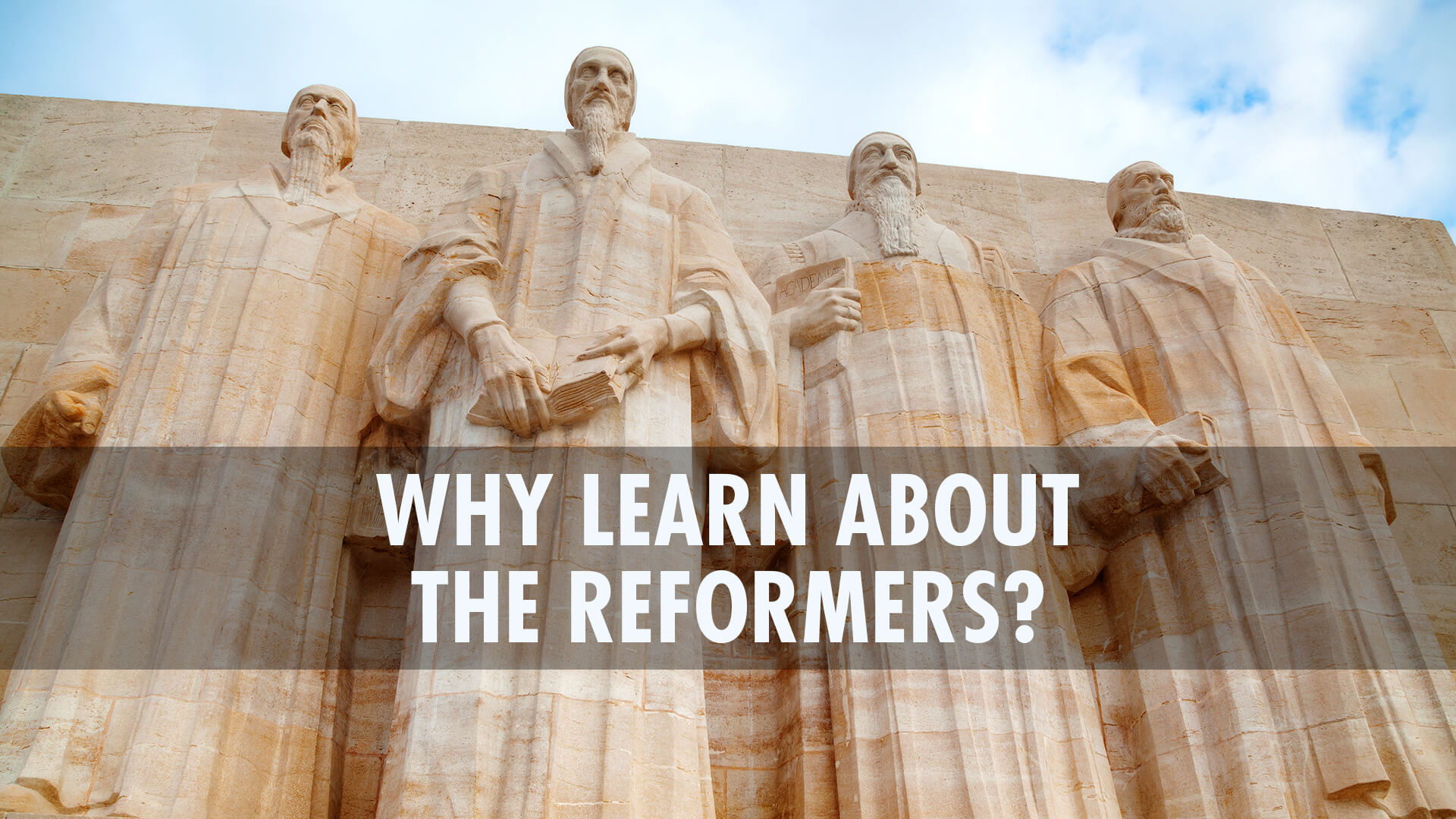ReformersC.jpg