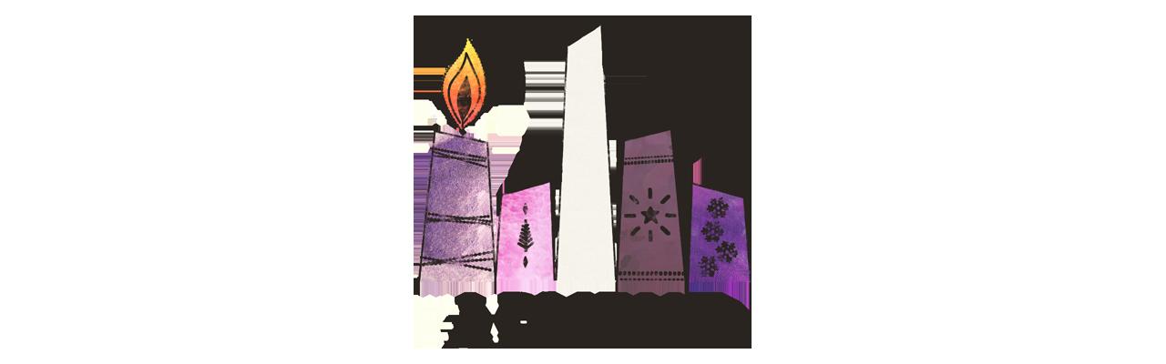 AdventEmailHeaderWeek1.png