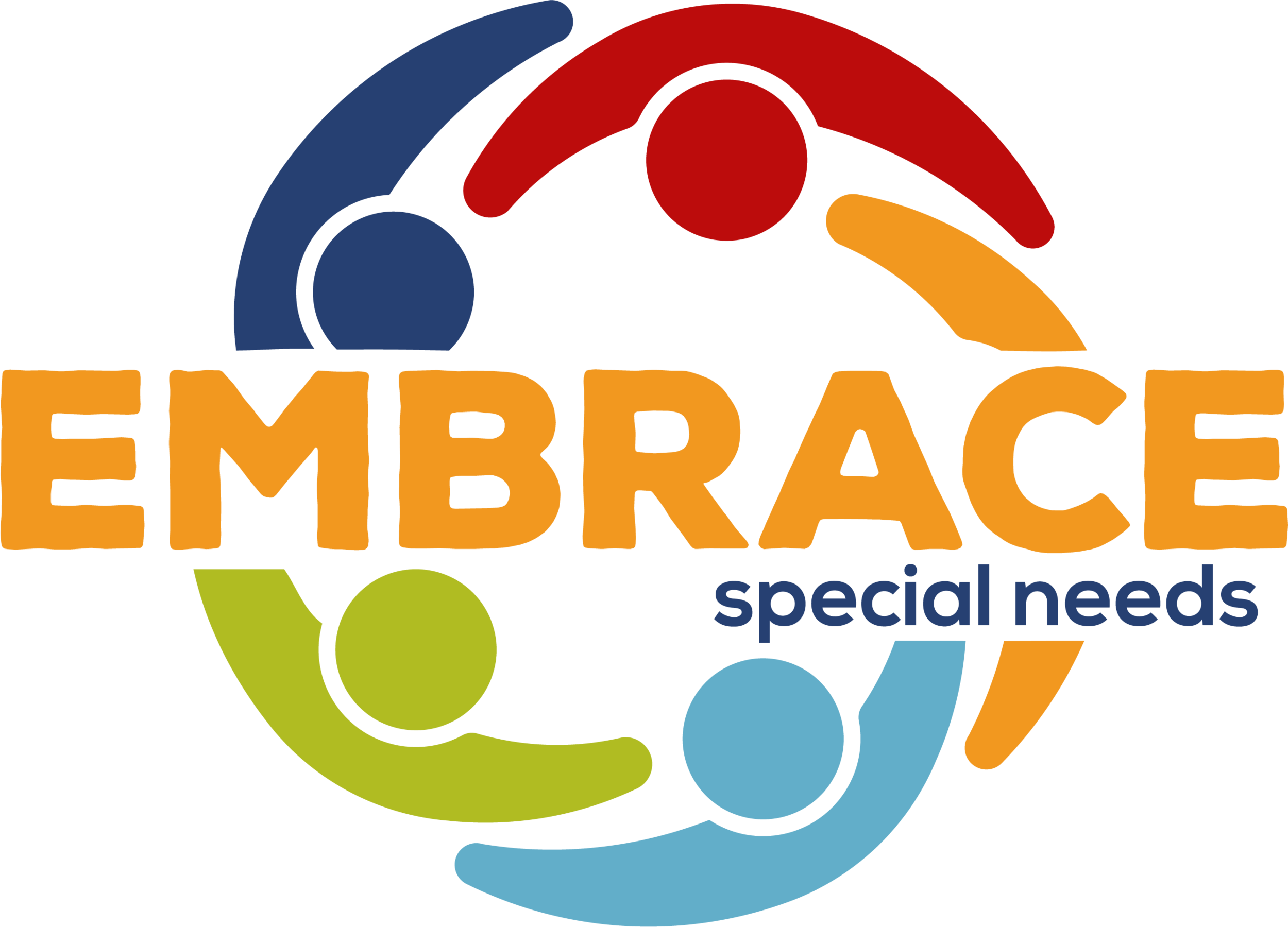 Embrace Logo FINAL.png