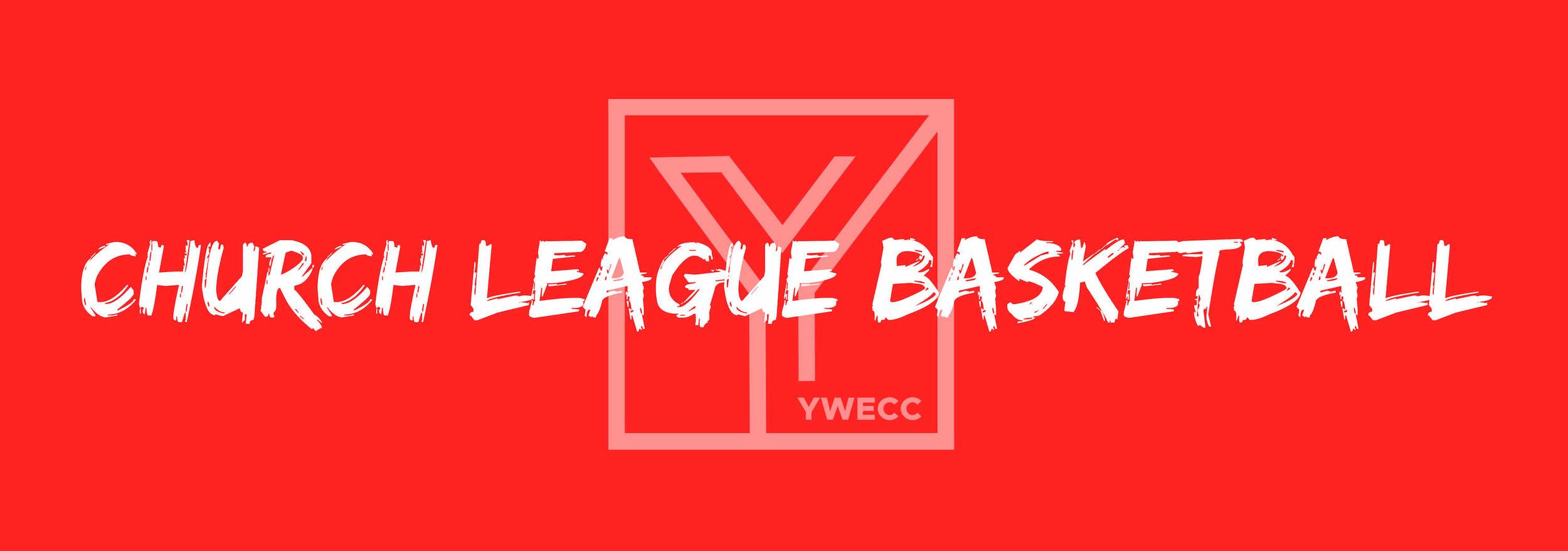 Church League Basketball (banner) (1).jpg