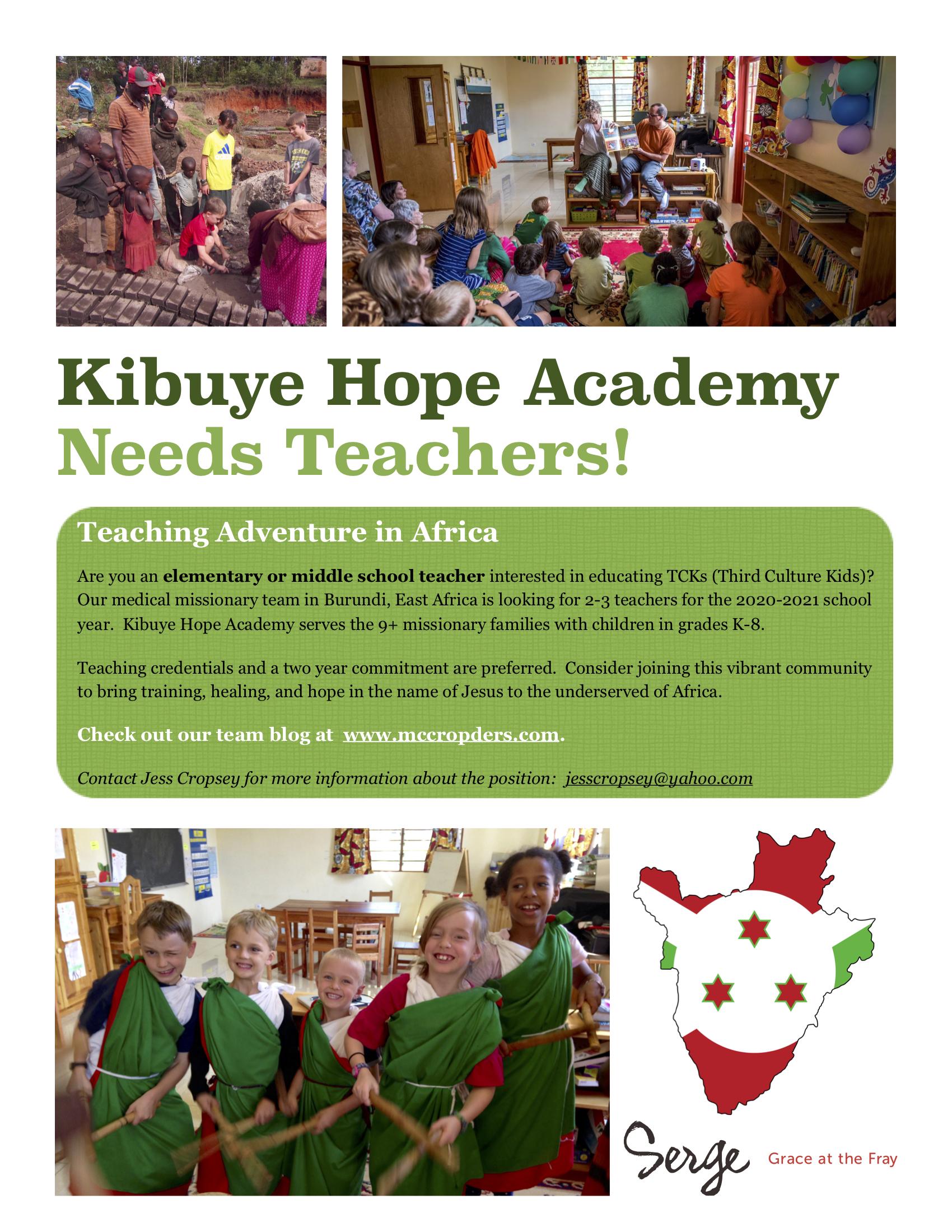 KHA Teacher Recruiting.jpg