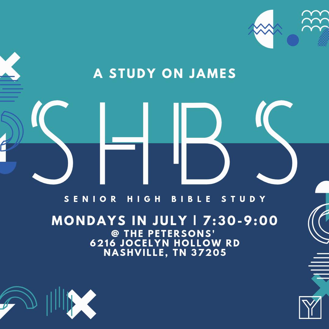 srhi bible study square.jpg