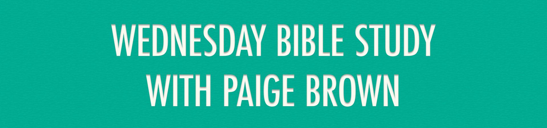 Paige2019FallEmailHeader.jpg