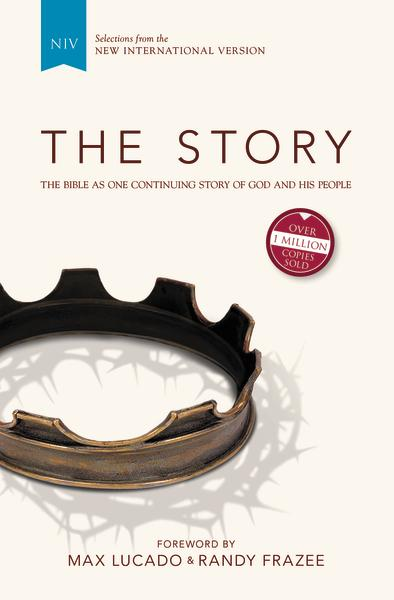 The Storyamazon.com | churchsource.com -