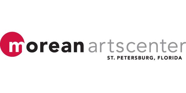 The Arts Center Association