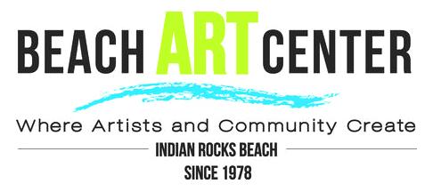 Beach Art Center