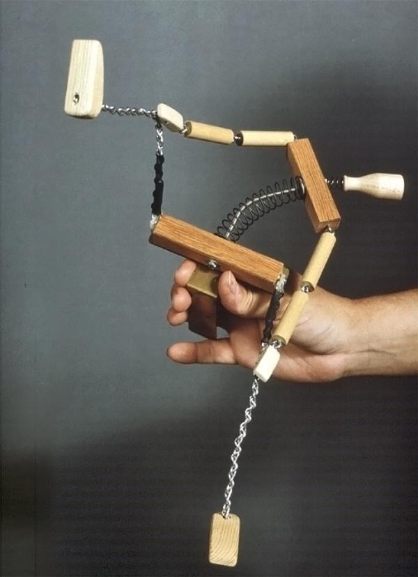 Balance-03.jpg