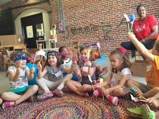 2016 CP Grant Blog - Clay Camp - Week 4- Friday.jpg