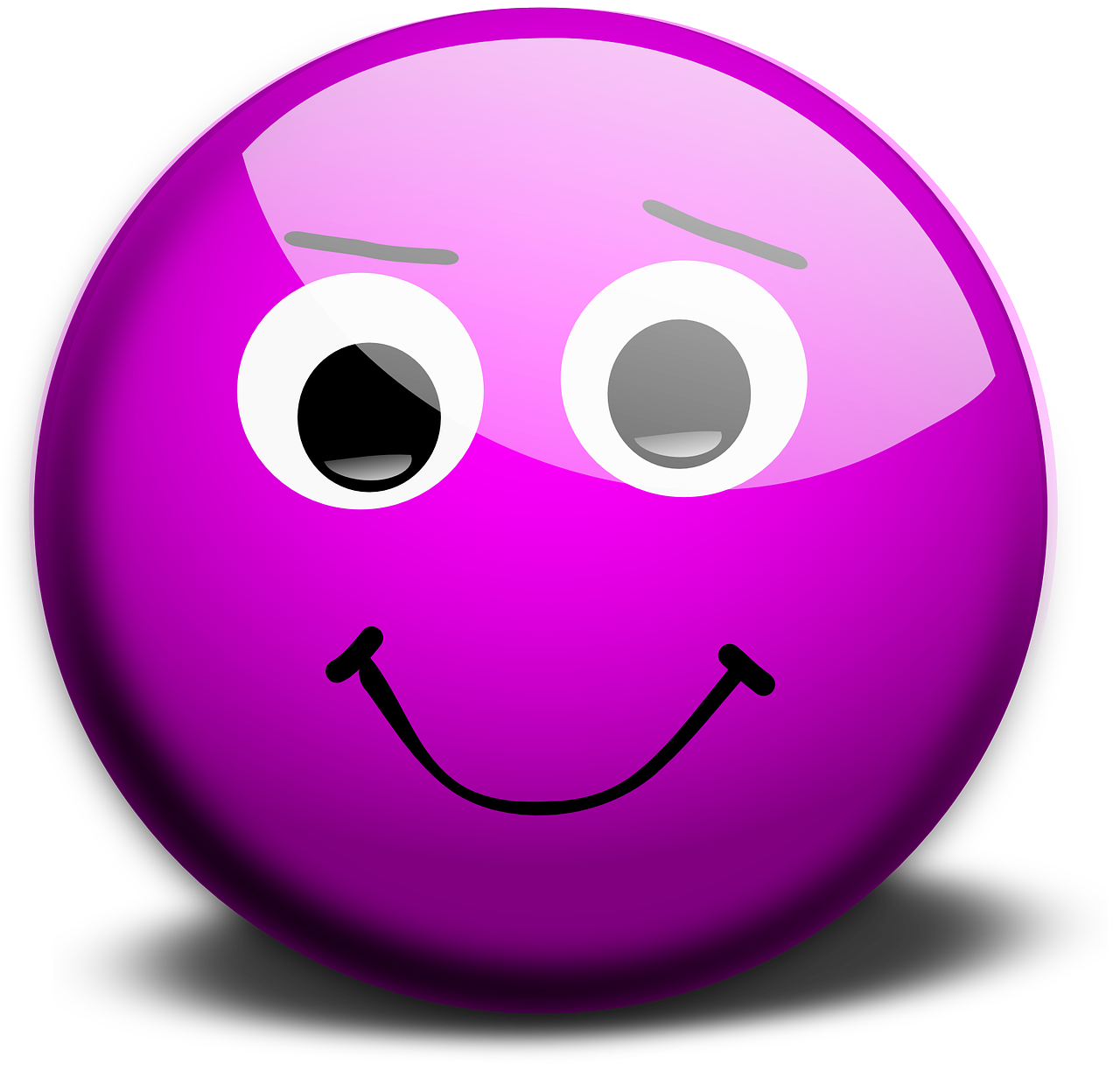 smiley-150655_1280.png