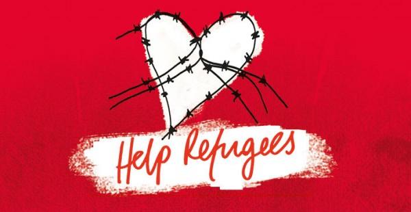 help-refugees-gig-ticketmaster-crop-600x310.jpg