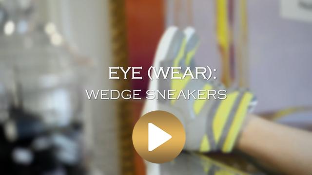 JennFalikWedgeSneaker.jpg