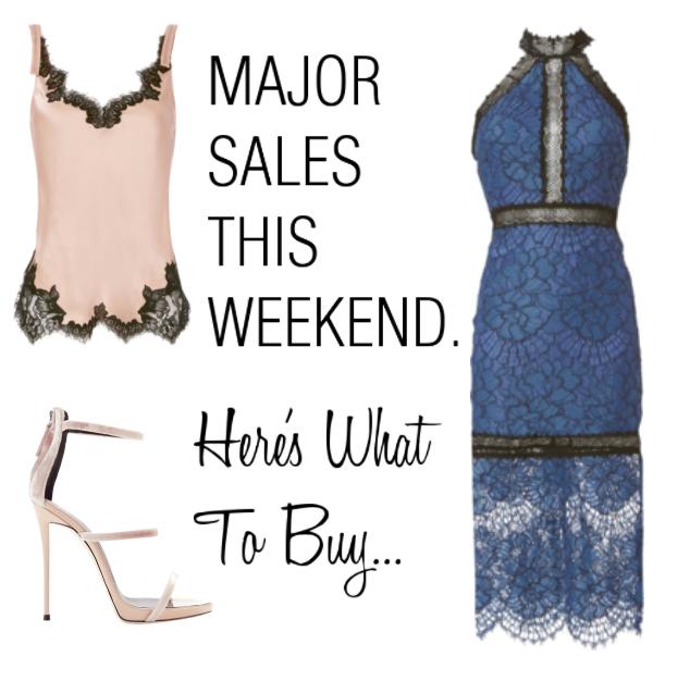 Best-Sales-This-Weekend.png