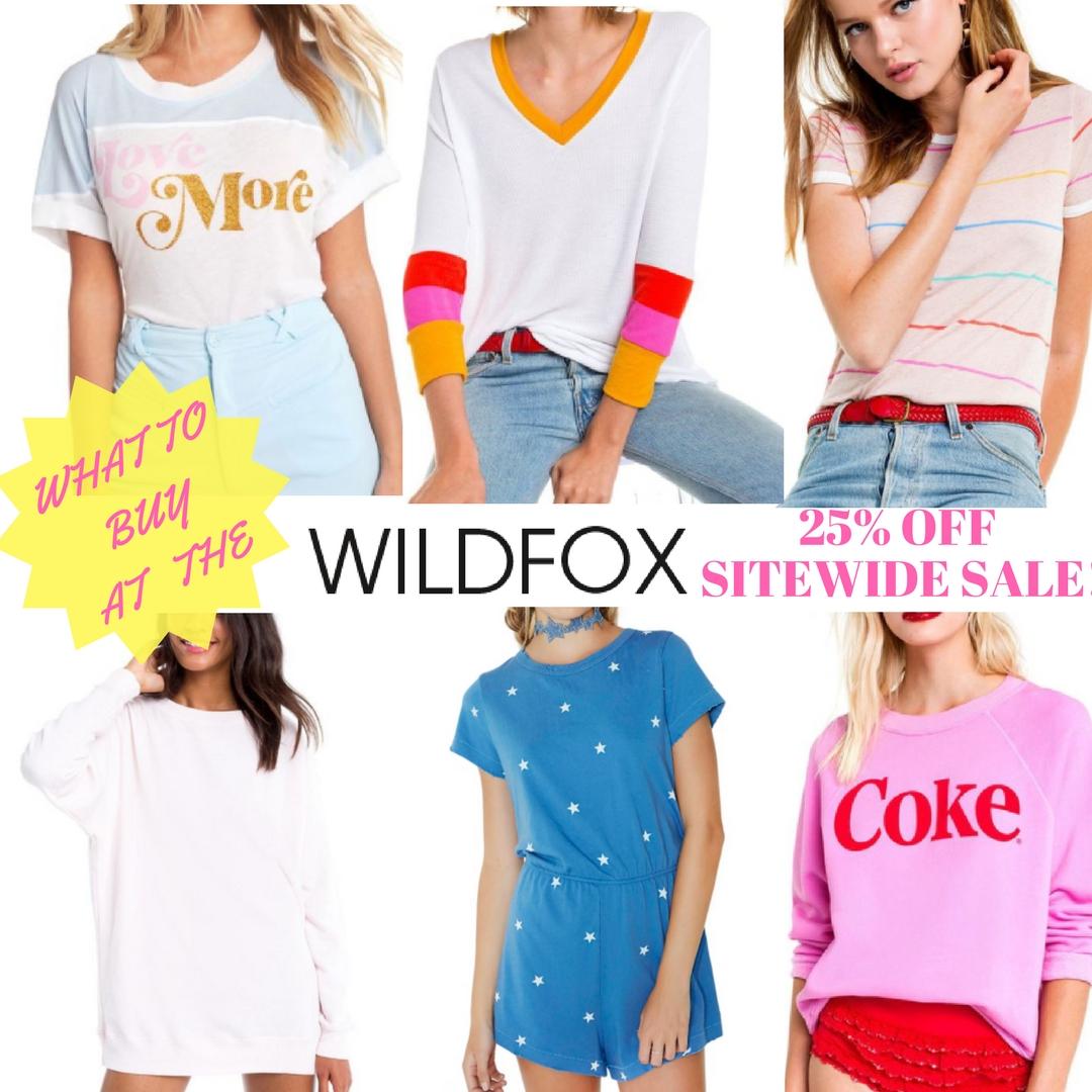 Love More Tee  /  Long Sleeve Tee  /  Rainbow Stripe Tee  /  French Terry Pink Sweater / Star Romper  /  Coke Sommers Sweatshirt