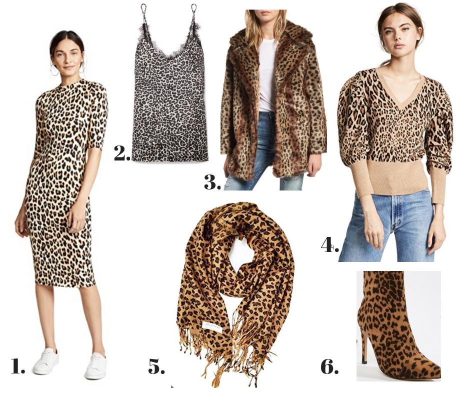 Best-LEOPARD-fashion-for-Fall.jpg