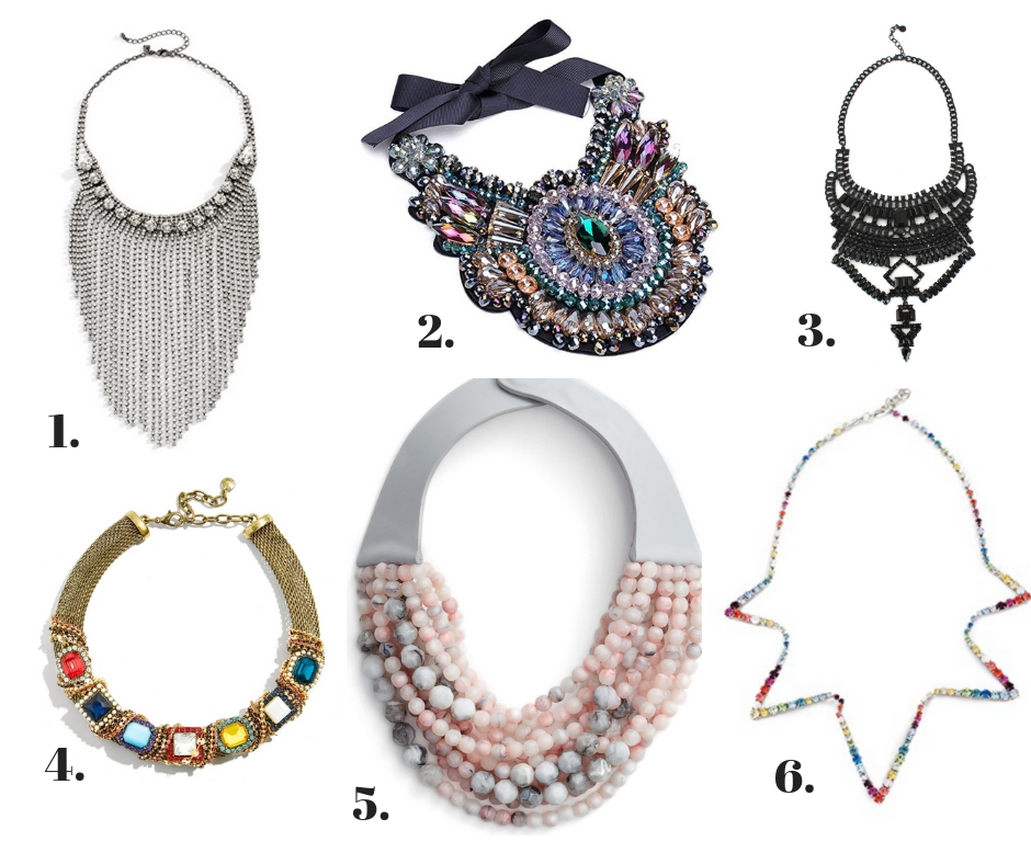 best-statement-necklaces.jpg