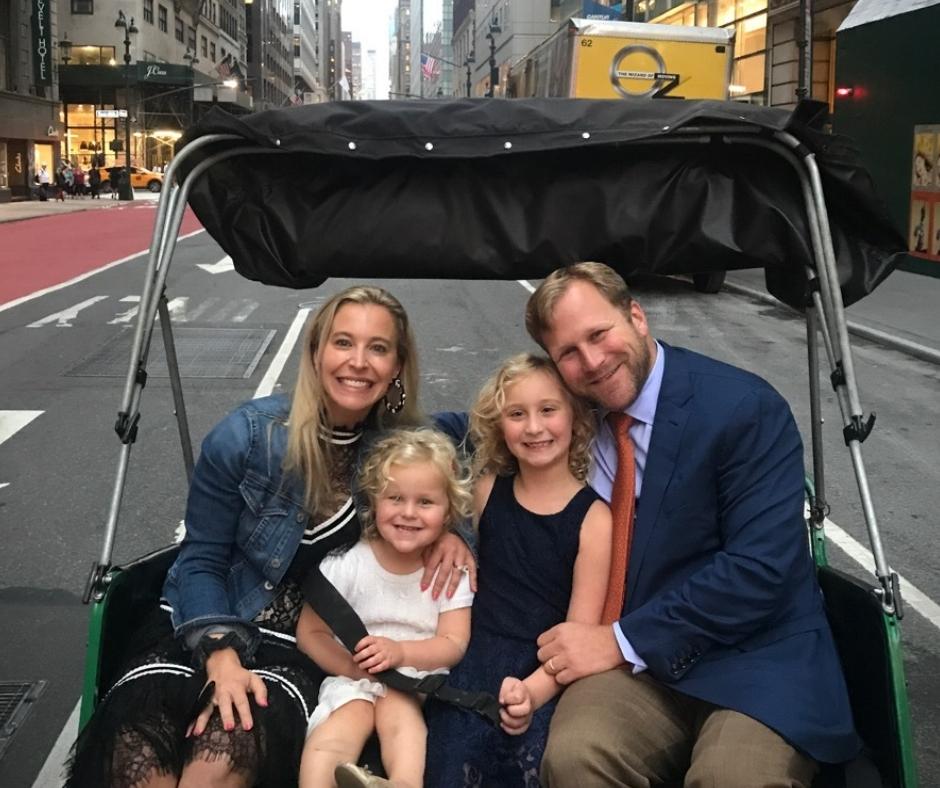 Falik Family Pedi-Cab Trip.jpg
