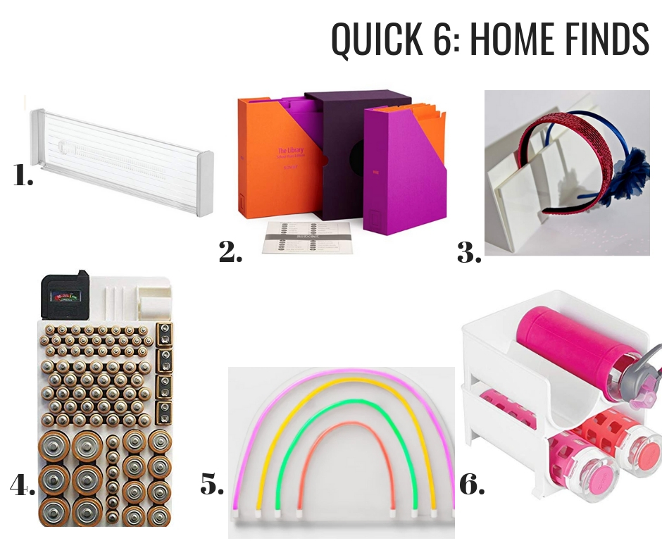 Quick 6 Home Finds.jpg