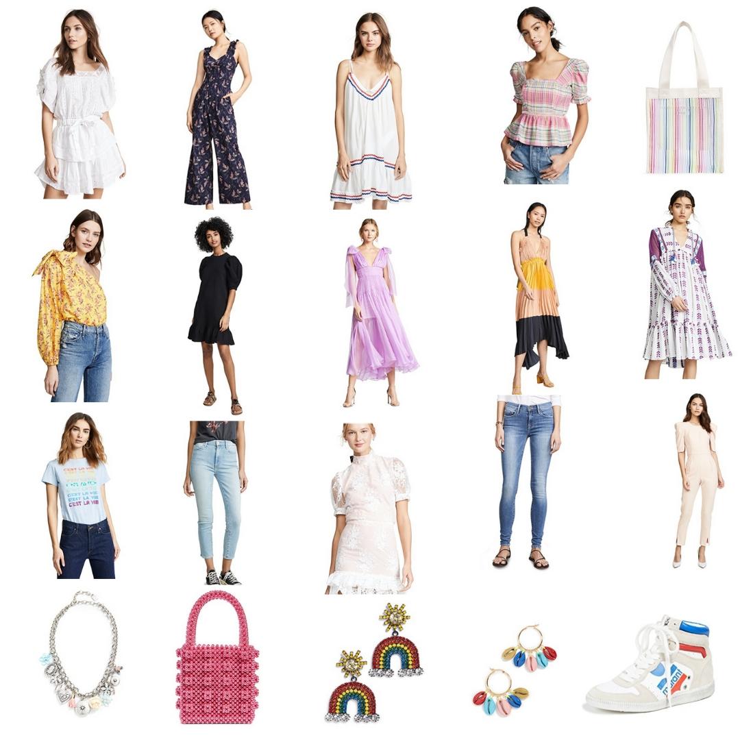 20-best-Shopbop-Sale-Picks.jpg