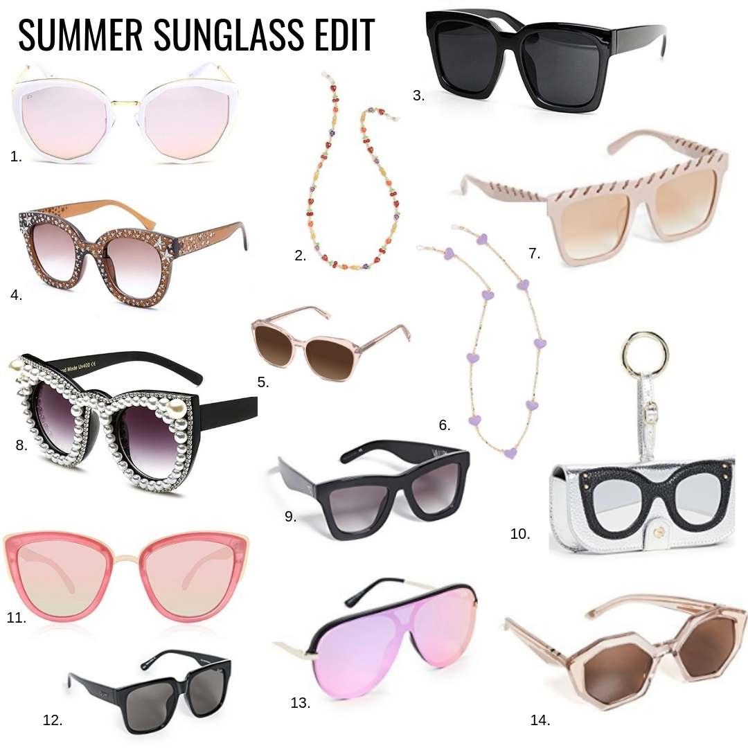 best-sunglasses-2019.jpg