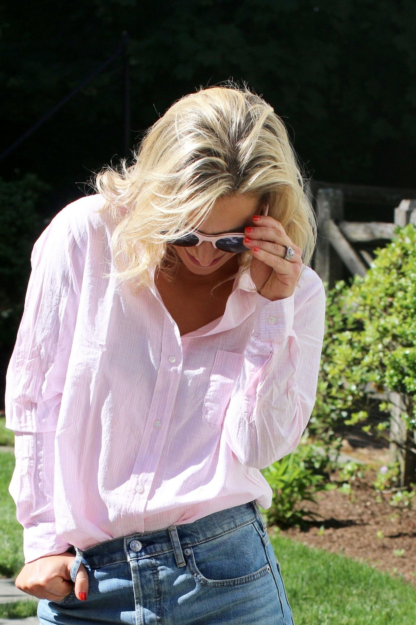 Grayson-Shirt-Review-Jenn-Falik-2jpg