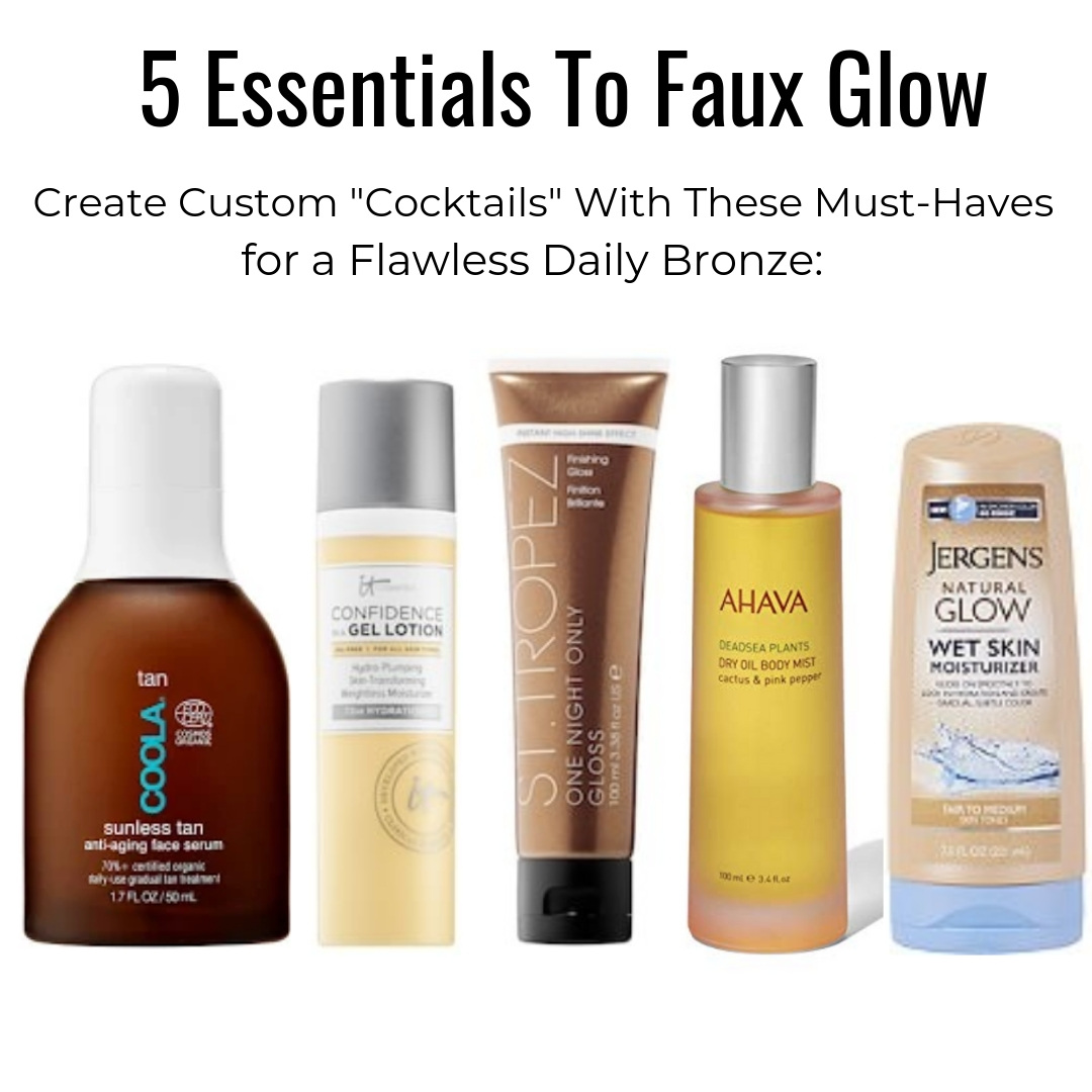 best-self-tanning-products.jpg
