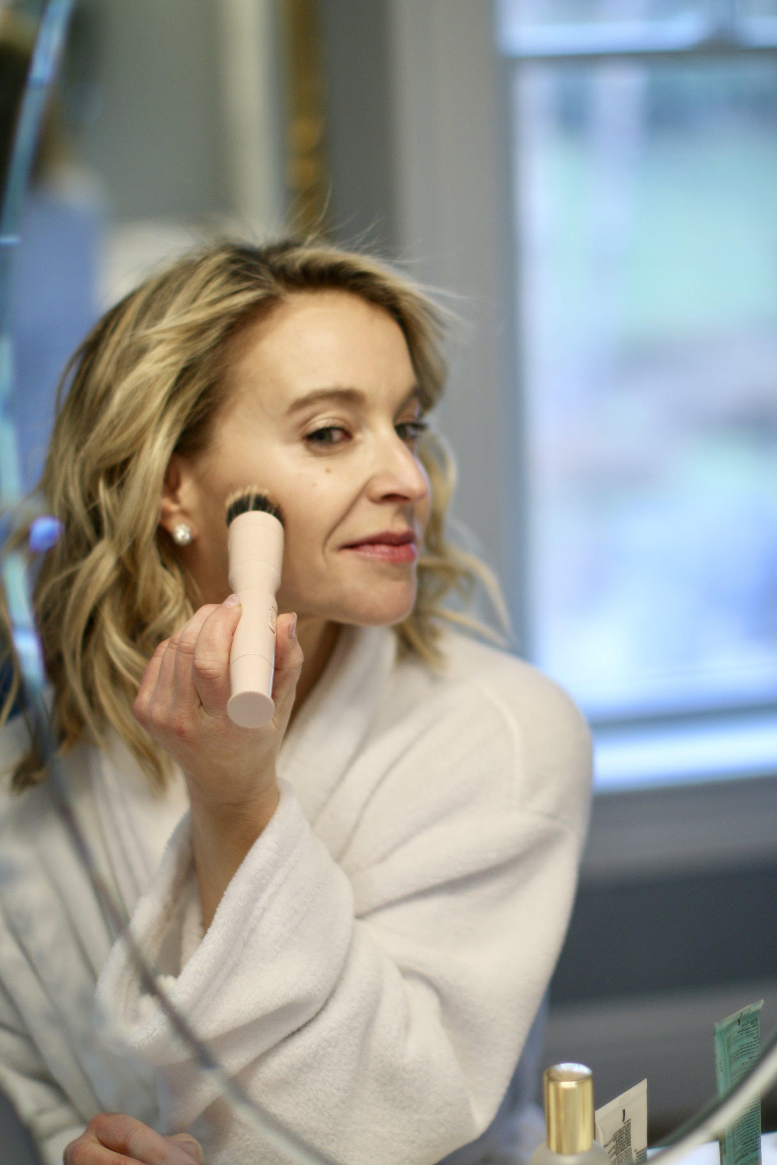 blendsmart-makeup-brush.jpg