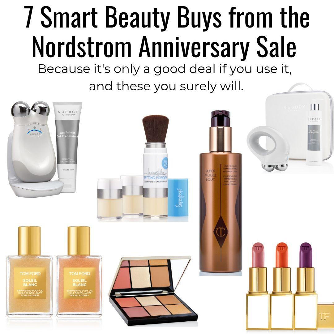 Nordstrom-Anniversary-Sale-Picks.jpg